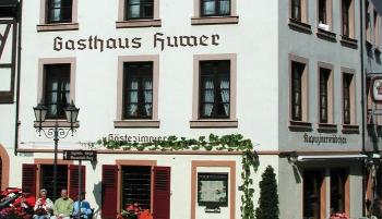 GasthausHuwer-Bernkastel-Kues