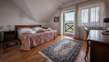 Hotel-Triglav-Bled