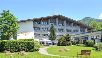 HotelBannwaldsee-Buching