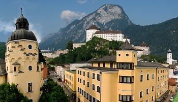 HotelAndreasHofer-Kufstein