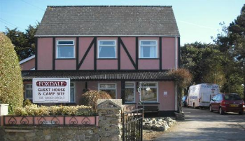 FoxdaleGuestHouse-Marloes