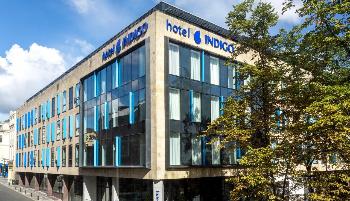 nclin-hotel-indigo-newcastle-daytime-exterior