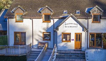 Bracarina-House-Panoramic-Frontage