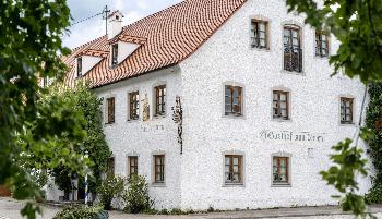 GasthofzumLwen-Wessobrunn