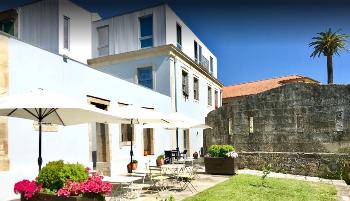 HotelArcotel-PontedeLima