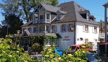 HotelzumAnker-Neumagen