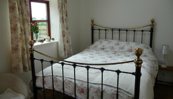 ingleby-house-farm-bed