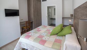 HotelRural