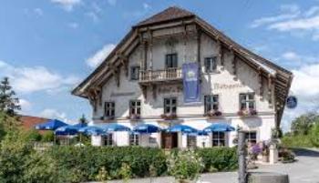 GasthofzurPost-Wessobrunn