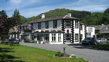 Scafell-hotel-exterior