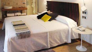 Hotel Hospederia Chapitel