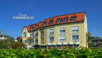 HotelStarnbergerSee-Starnberg