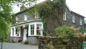 OldWaterView-Patterdale