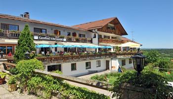GasthofzumEibenwald-Paterzell