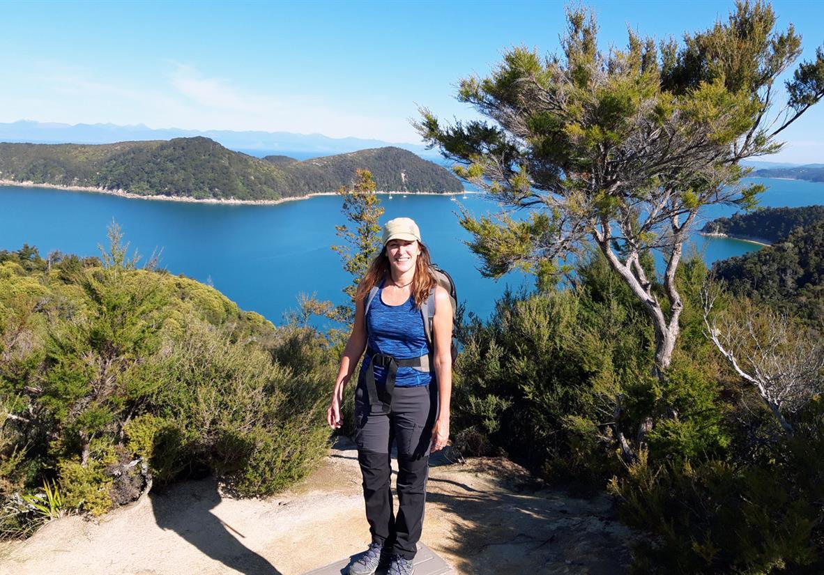 New Zealand: South Island Adventure | Macs Adventure