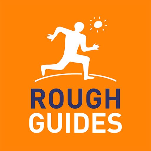 rough-guides-article