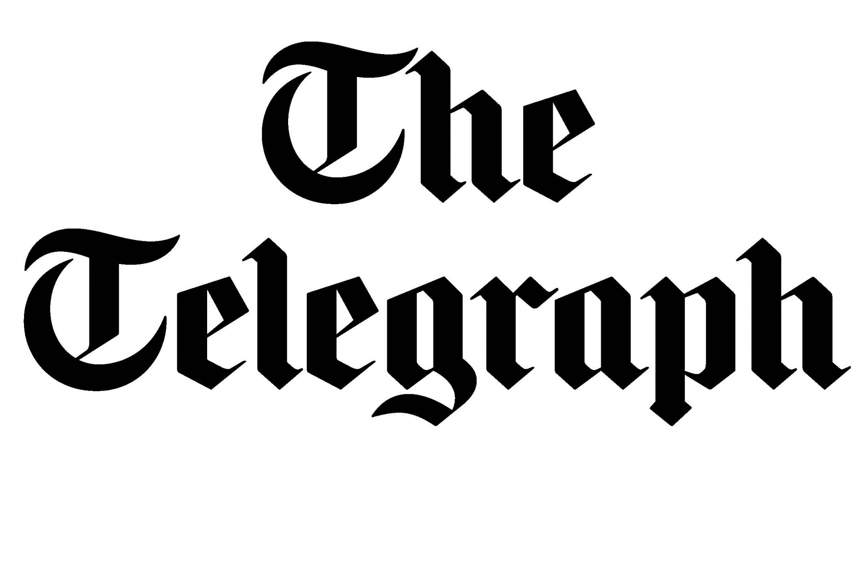 telegraph-article