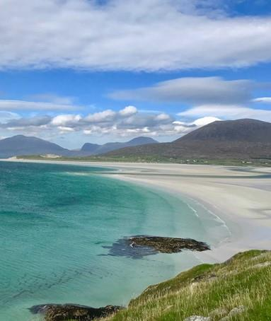 Five Best Places to Hike in Scotland