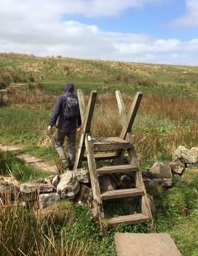 UK National Trails