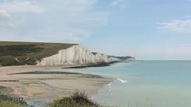 Adventure of the Week: South Downs Way