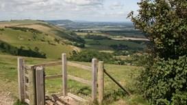 Adventure of the Week: The Ridgeway