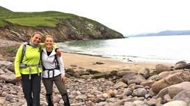 Ireland's top 5 drive & hike stops
