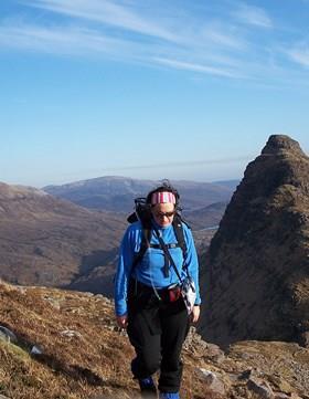 Beliebteste Schottlandreisen