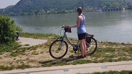Radreisen: Eigenes Rad oder Leihfahrrad?