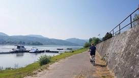 World's best long-distance bike routes