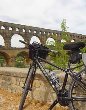 All Cycling in France