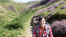 Top Tips for Walking the Pennine Way