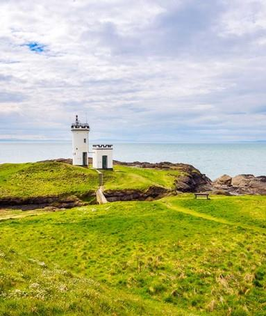 5 day tours in Scotland