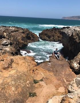 All Walking Portugal