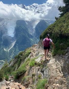 All Walking Switzerland
