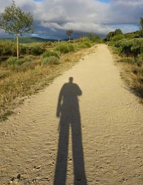 Walking Tours For Solo Walkers