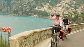 Biking for Beginners
