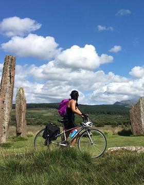All Biking Scotland