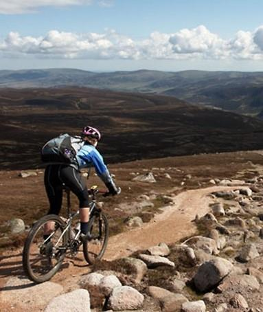 7 day tours in Scotland