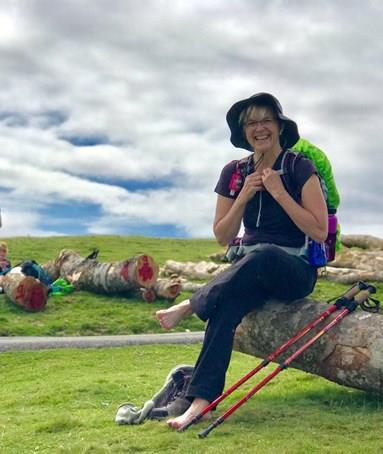 Top Tips for the Camino de Santiago