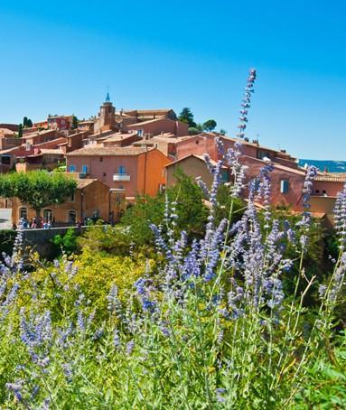 Best time to visit France?