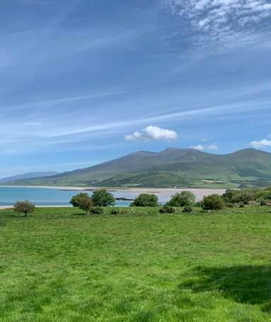 Why Book your Walking Holiday in Ireland with Macs Adventure?