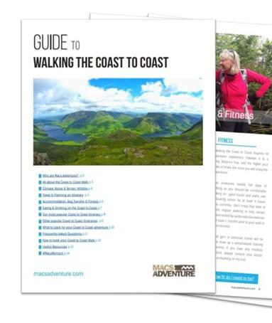 Download our Free Coast to Coast Guide
