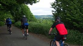 Guide to cycling the C2C