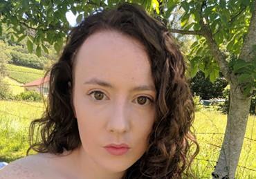 Shona McAdam