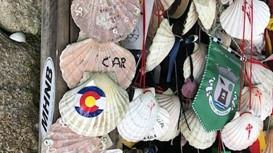Which Camino is for you? Our just for fun quiz