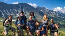 5 Tips For Planning The Perfect Group Adventure