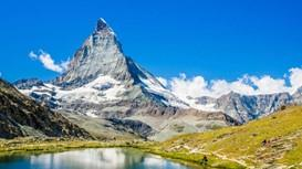 Tour Of The Matterhorn – 5 Top Tips