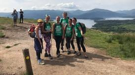 Adventure Of The Week: The West Highland Wahey