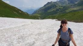 Top Tips for Walking the Tour du Mont Blanc