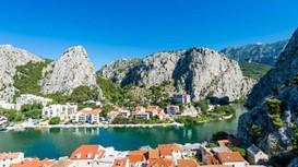 Adventure of the Week: Croatia Bike & Boat: Southern Island Hopping